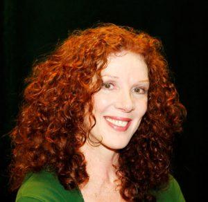 Joanna Rush